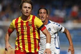 Футбол испания сегунда прогноз на сегодня