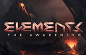 Играть в Elements: The Awakening от William Hill бесплатно