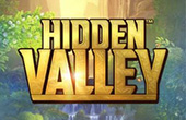 Играть в Hidden Valley от William Hill бесплатно