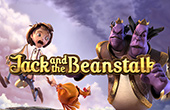 Играть в Jack and the Beanstalk от William Hill бесплатно