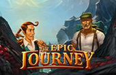 Играть в The Epic Journey от William Hill бесплатно
