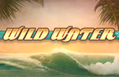 Играть в Wild Water от William Hill бесплатно
